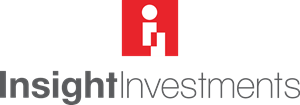 Insight Investment Logo 2017.png