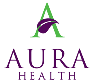 Aura Provides Clarification on Pharmadrug's Supply