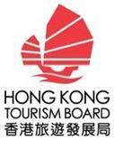 hongkongtourismCAlogo.jpg
