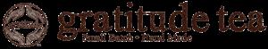 GRTD logo-full.png