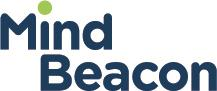 MindBeacon_full-colour_logo_CMYK.jpg