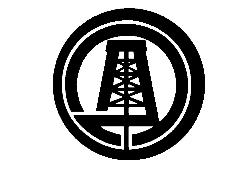 Barnwell Industries, Inc. Provides Update on Its Oil and Gas Operations