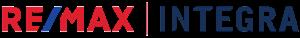 0_int_REMAX-INTEGRA-500px1.png