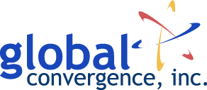 Global_Convergence_Inc.png