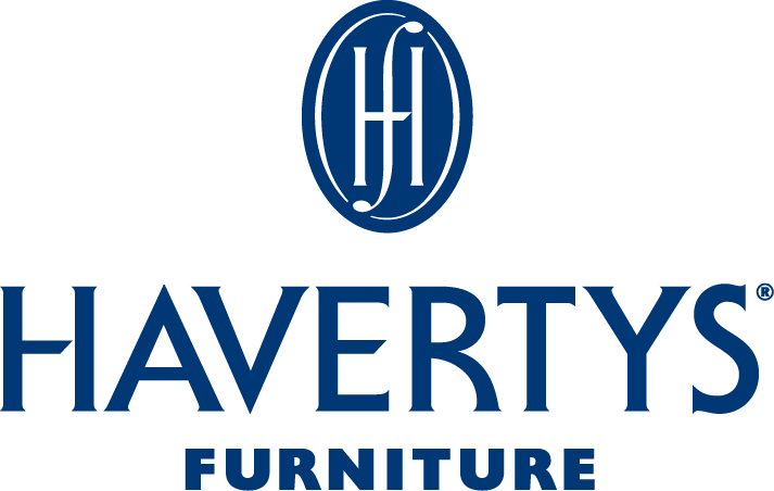 Havertys Reports Sales for Second Quarter NYSE:HVT Havertys