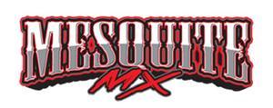 Mesquite MX Logo.jpg