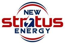 new stratus logo.jpg