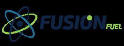 Original Logo File.png