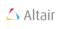 International Automotive Experts Added to 2017 Altair Enlighten Award Judging Panel