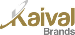 Kaival Brands_colored.png