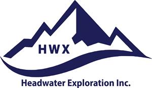 Headwater logo