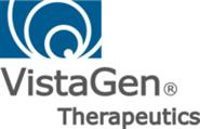 VistaGen Therapeutics.jpg