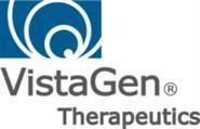 VistaGen Therapeutics.jpg