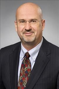 Kevin Fagan