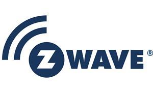 z-wave_logo_hi-res.jpg