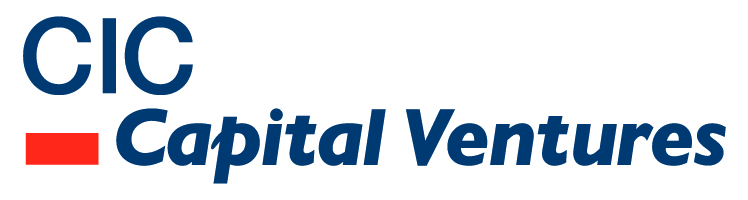 CIC_capital_ventures-logo-final_CIC_CAPITAL-VENTURES.jpg