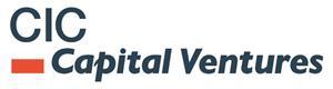 CIC_capital_ventures-logo-final_CIC_CAPITAL-VENTURES.jpg