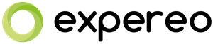 EXP-LOGO-CMYK.png