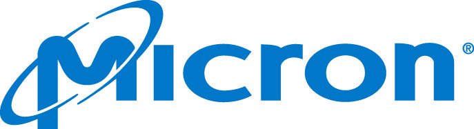 Micron Technology, Inc., Reports Results for the Second Quarter of Fiscal 2017