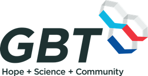 GBT new logo.png