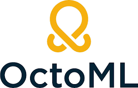 OctoML.png