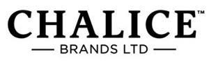 Chalice Logo.jpg