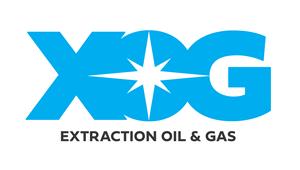 XOG_logo_PNG.png