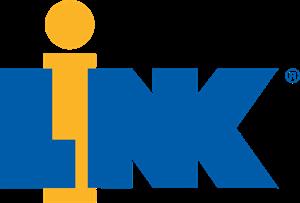 linklogo.png