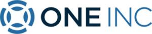 ONEINC_Logo_RGB-pr.jpg