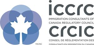 ICCRC Initials, full name, flower (side stacked) colour.jpg