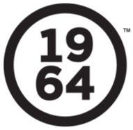 1964?