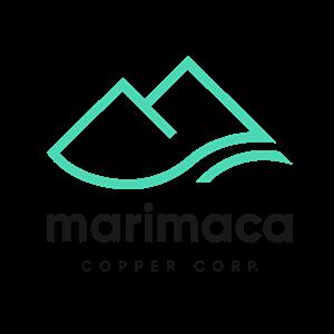 Marimaca logo.png