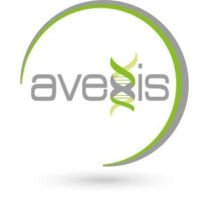 AveXis Presents Initial Data from Pivotal U S  Trial for SMA Type 1