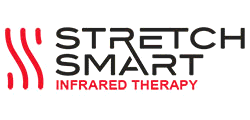 Stretch Smart Infrared Therapy Logo