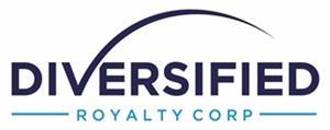 diversified_logo.jpg