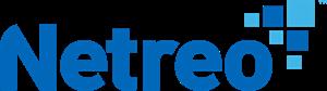 logo_netreo_4x.png
