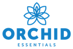 Orchid Ventures Announces Launch of New Product Lines for PurTec Delivery Systems