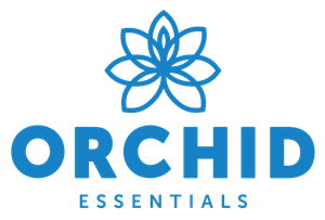 Orchid_Logo_Blue_LG.png