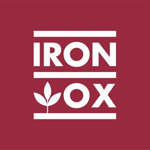Iron-Ox-logo-white-on-red.jpg