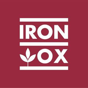Iron-Ox-logo-white-on-red.jpg
