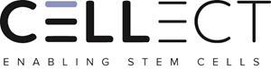 cellectenablingstemcells_logo.jpg