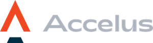 accelus-logo_4c.png