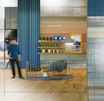 Wayland Retail Concept