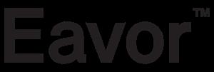 Eavor-logo-master-01.png