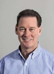 Boom Supersonic today announced the hiring of Ryan Scott as Senior Vice President of Global Sales to drive world-wide airline adoption of Overture, Boom's flagship supersonic passenger jet.