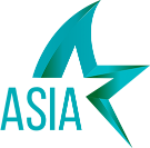 AABB logo.png