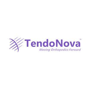 TendoNova Logo.jpg