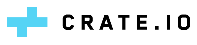 crate-logo (1).png