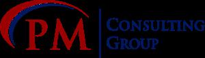PMCG Logo 2.png