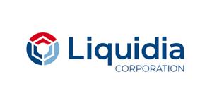 New Liquidia Logo.png